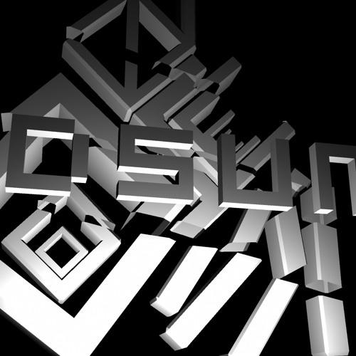 Cobra Starship - You make me feel... Odsum Remix