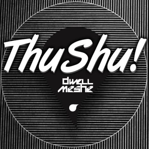 Meshedwell-ThuShu 2010