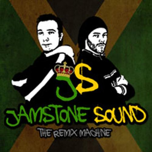 Shaggy - Boombastic (Jamstone Reggae Remix)