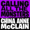China Anne McClain - Calling All The Monsters (Kooshie Remix)