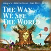 The Way We See The World (Mr. Green Remix) - Afrojack, Dimitri Vegas, Like Mike & Nervo - (FREE DL)