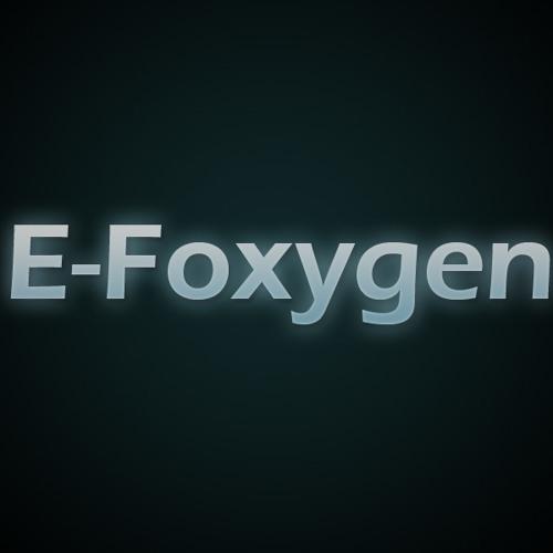 E-Foxygen - Mistery (Free)