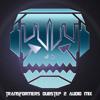 Transformers Dubstep 2 Audio Mix