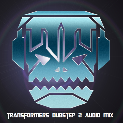 Transformers Dubstep 2 Audio Mix
