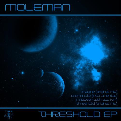 Moleman Threshold EP 2011 Fulls