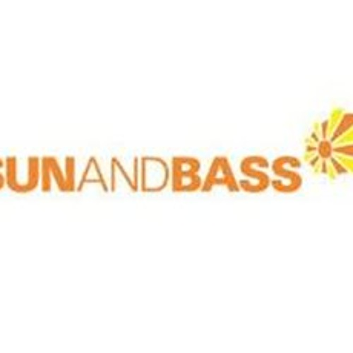 FD - Blue Sky Research (Sun And Bass VIP) - Sun And Bass Selection