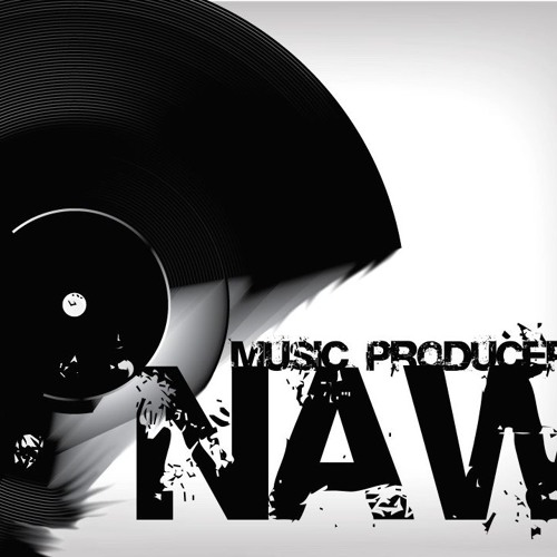 I Love Ma Music[Produced by NAW][2011]