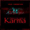 KARMA Dub Cadence ft. Kate G  - DOLLARSTEP006