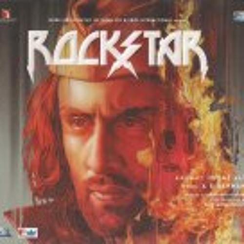 Sadda Haq - DJ Areeb Remix - Rockstar