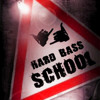 XS Project & Hard bass School - SPb Hardcore