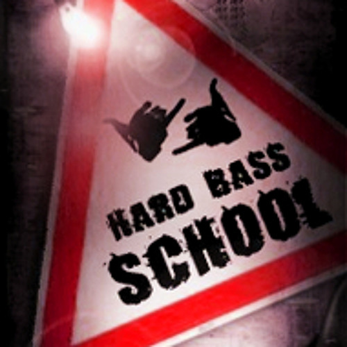 XS Project vs. Hard bass School - SPb Hardcore