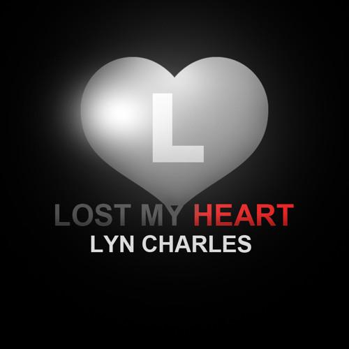 Lyn Charles-Lost My heart