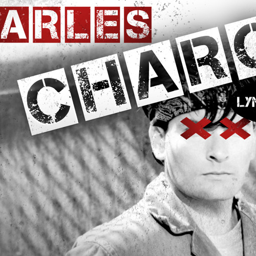 Lyn Charles- Charles In Charge