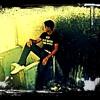 KNS Entertainment-Desi House Vol 1-(Rj Sandhya,Deejay KG &DJ You)