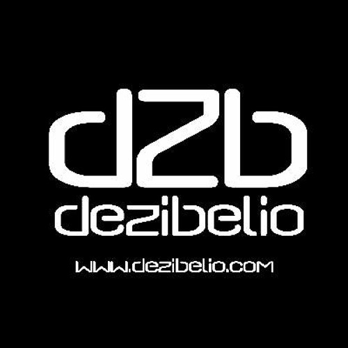 Dezibelio - Biomechanik (Original) - On Beatport in 2012