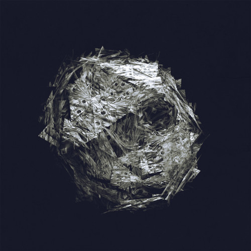Dubspot Podcast 024: Nihal Ramchandani (Hotflush, Halcyon) - Innigkeit Mix