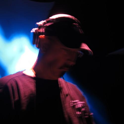 John Morales Boogie Mix Live