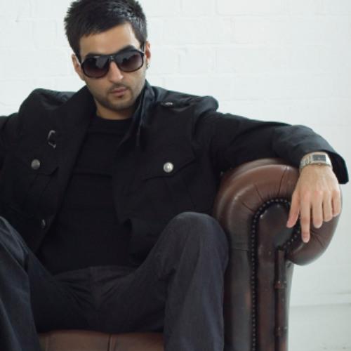 Bilal Khan- Bachana (Bobby Wonda Remix)