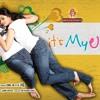 Naa Pranalu anni todesi Its my love story