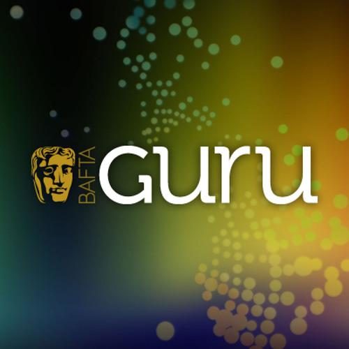 Gosford Park: Film Q&A