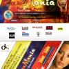 RumMania Models Radio AD