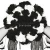 CIV030 Darling Farah - DIVISION EP Sampler