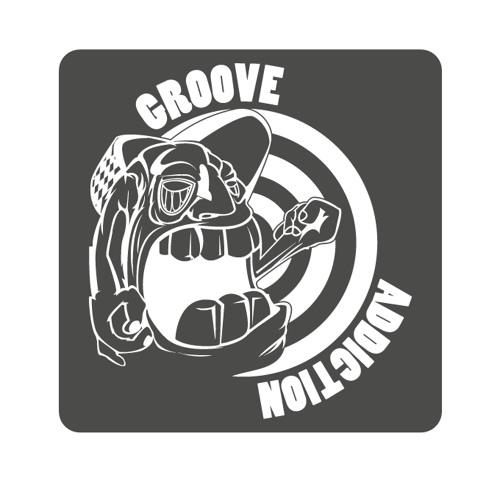 Stanton Warriors (Groove addiction remix) free download