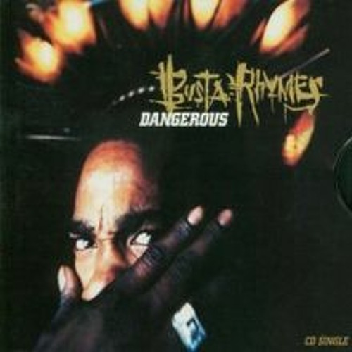 Busta Rhymes - Dangerous (Shady Remix)