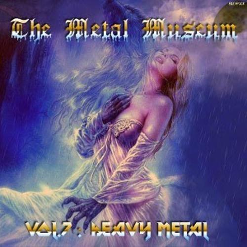 Hybrid Metal