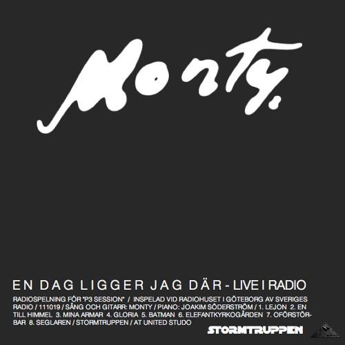 6. Elefantkyrkogården (live)