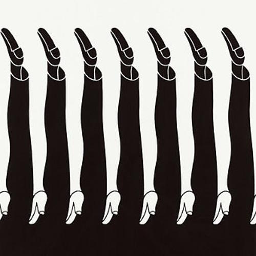 Moombah Silence - Set 19.10.11 @ 100% Steil