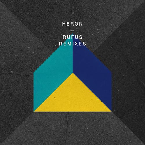 LIMI016 - Heron - Rufus (Nebes Divorced Remix) - 96kbps