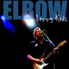 """Lippy Kids"" - Elbow (live)"