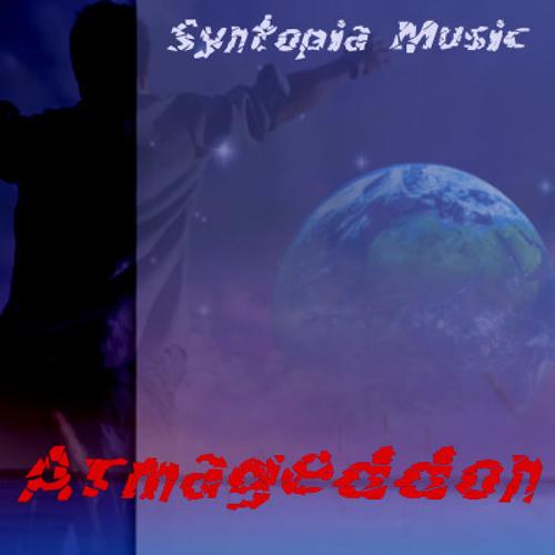 Syntopia Music - Armageddon
