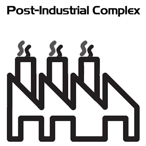 Post-Industrial Complex