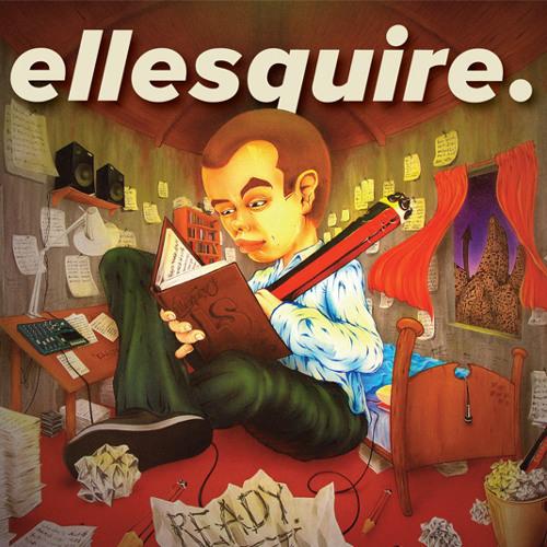 Ellesquire - Ready