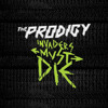 Ecl1pse - Diesel Power (The Prodigy Live Edit)