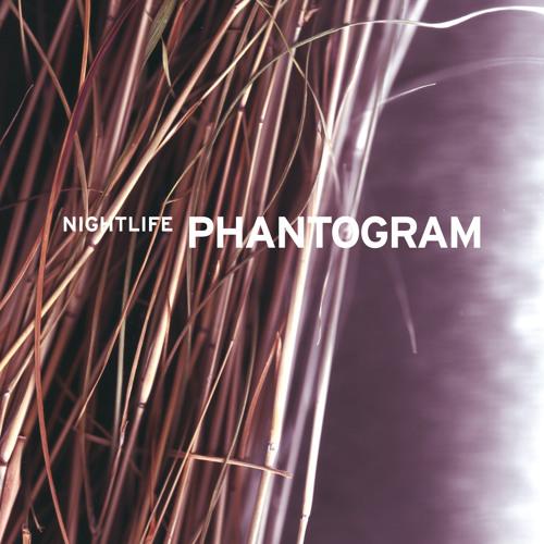 """Nightlife"" by Phantogram"