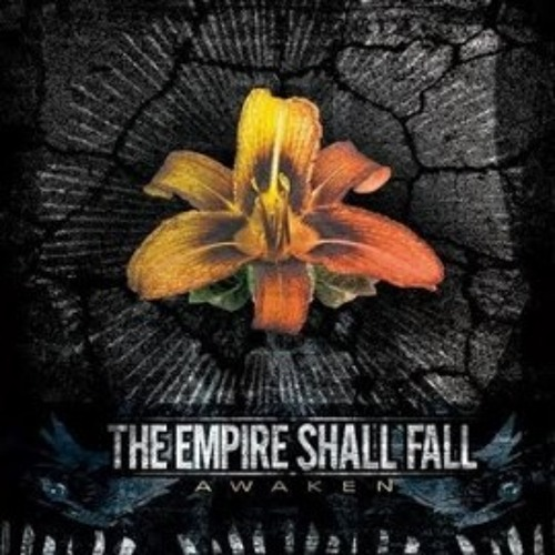 Awaken - The Empire Shall Fall (PropaTingz Occupy RMX)