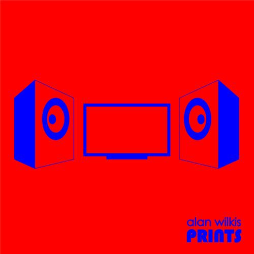 Alan Wilkis - Come and Go (Big Pooh and The Kid Daytona Remix)