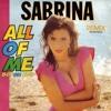 Sabrina - Boys Boys Boys(Bobo Kid Remix)