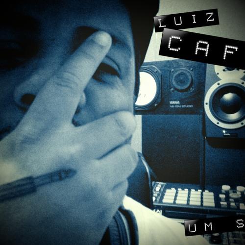 Sangue Bom (Prod. Luiz Cafe)