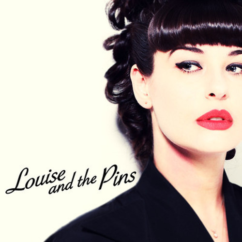 Uncle_Mc - Should I stay or should I go-Louise and the Pins (addedsomething remix)
