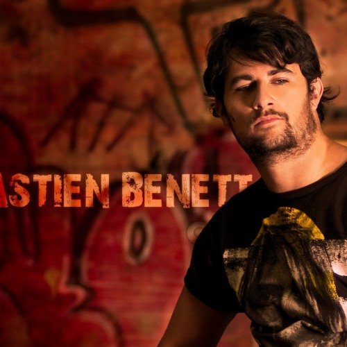 Sebastien Benett - House from Ibiza 20-10 ~ 2011