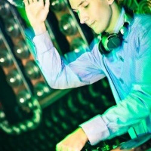 Alex Mur - Fashion pre-party mix 2011
