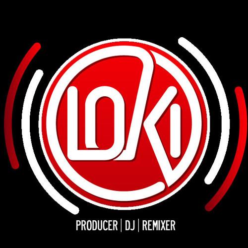 Motivation - Kelly Rowland Ft. Lil Wayne (Dj LoKi Remix) [Extemded Mix]