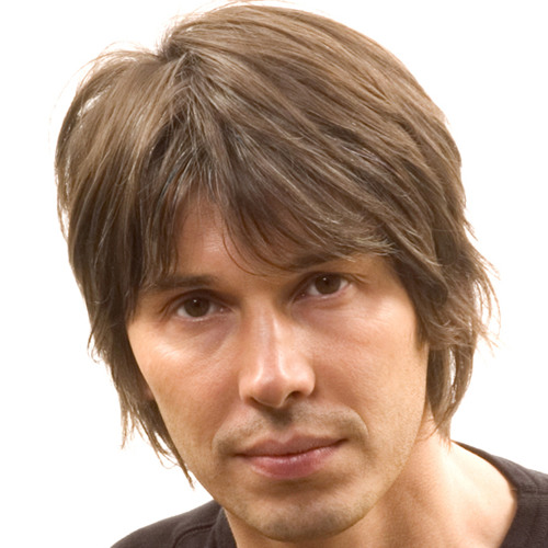 Professor Brian Cox: Quantum physics 'is not difficult'
