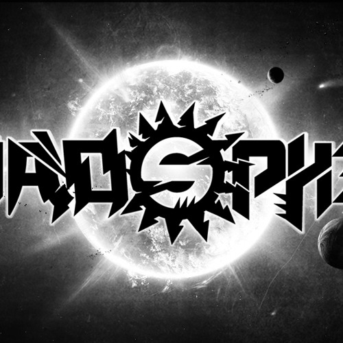 Cooh - Armeny (Chaosphere Remix)