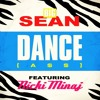Dance (A$$) (Remix) (Feat.Dat Tampa Boy &  Nicki Minaj)