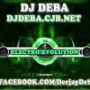 TIP TIP BRISTI (DJ DEBA   REMIX ) DJ DEBA